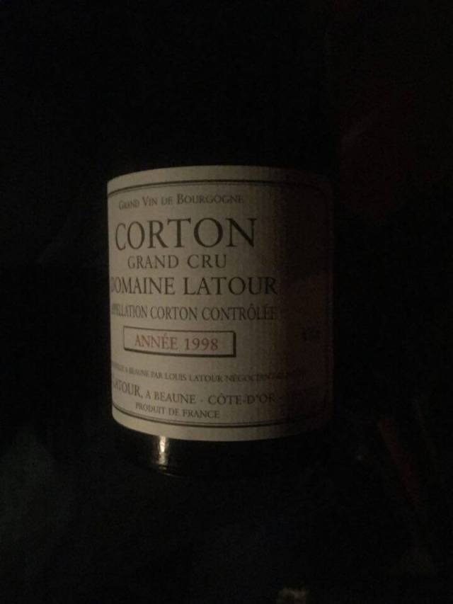 darlings-corton