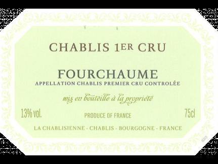 drinking-white-chablis