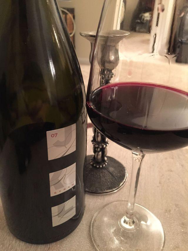 wine-porn-jkl