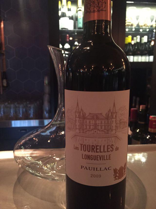 wine-porn-tourelles