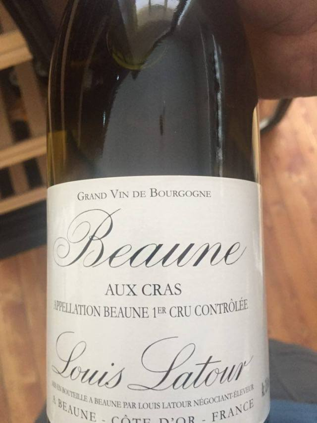 darlings beaune aux cras.jpg