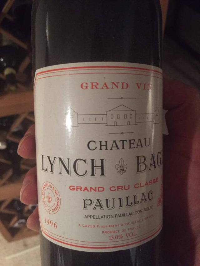 wine-porn-lynch-bages