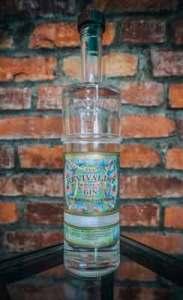 gin Revivalist